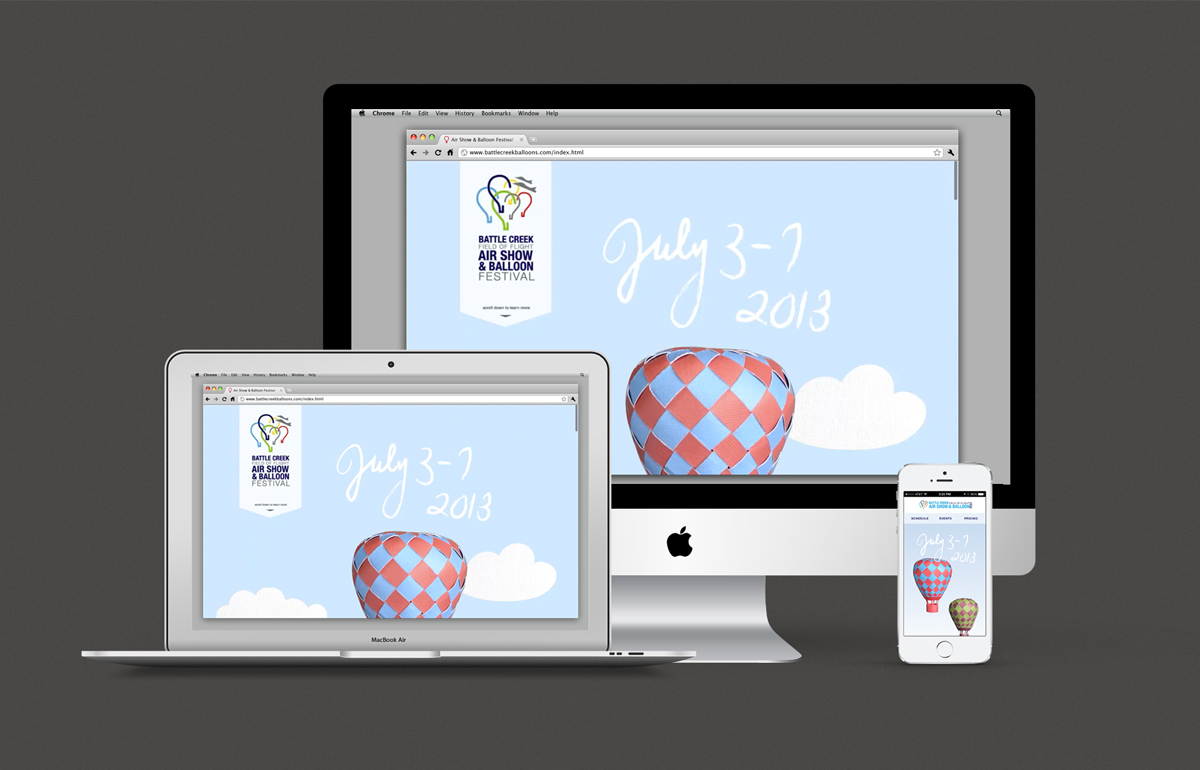 BCBalloons_onDevices